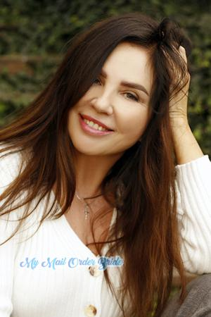 145953 - Galina Age: 59 - Ukraine