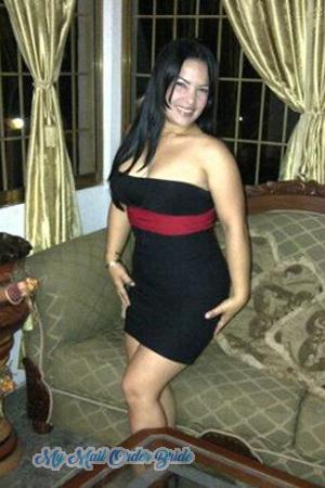 Maracaibo dating