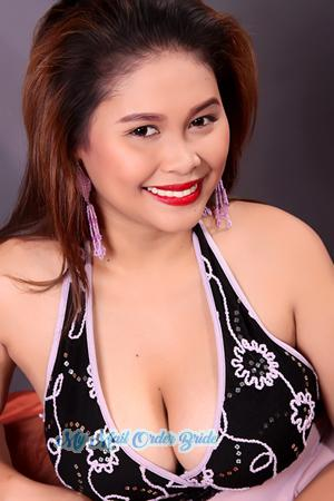 Davao-Dating-Service